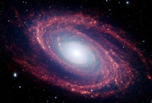 Mystery Behind Elliptic & Spiral Galaxies in our Solar System Unveiled - See more at: http://hangonpeople.com/spiral-galaxies/#sthash.YloLtlUS.dpuf