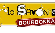 La Savonnerie Bourbonnaise
