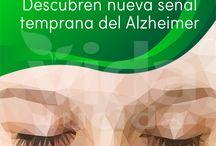 Salud,Psicologia,Ejercicio