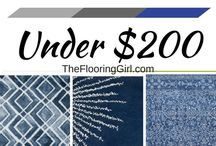 Navy and Blue Color Trends / Navy and blue color trends | decorating with navy | navy paint colors | shades of navy | navy wall paint  |navy area rugs | navy accessories | navy furniture | navy home decor | decorating with blue | blue paint colors | blue area rugs | blue accessories | blue furniture | blue home decor #navy #blue #decorating #home decor