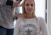 Életem fotópályázat - 2015 / Akik részt vettek a fotózáson: ORSOLYA DARCSI (ruha, Cage Dress) NISE' Design (ékszer) Kun Attiláné (smink) Pintér Kardos Diána (haj) Juhász Viktória (körmök) Balázs Rolland (fotók) Ninuska (helyszín)