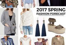kleding 2017