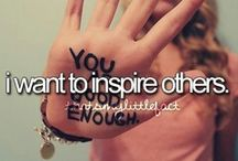 Bucket list (; / by Courtney DeLaughter