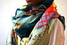 Tendances mode / Mode, fashion look, idées tenues,chaussures et accessoires de mode tendances / by Lynda Mence