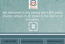 Charter Schools Email List / Get customized mailing list by K12-Lists http://www.k12-lists.com/charter-schools-email-list/