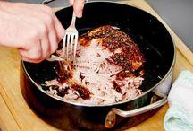 Food || Vorspeisen || Hauptgerichte / Hier findest du leckere Vorspeisen und Hauptgerichte