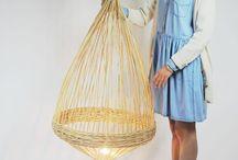 Design - Luminaire