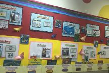PYP LIBRARY