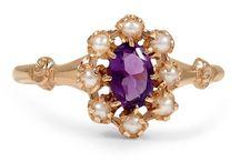 fabulous jewelry♡