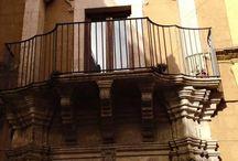 Viaggi Puglia / Vacanze in Puglia, Palazzo Serafico Bed and Breakfast, un luogo per chi soggiorna in questa terra magica