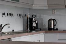 kuchnie/kitchens
