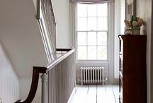 Exclesall house ideas