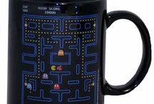 "Mug ""Geek"""