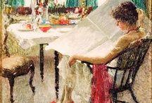 Impressionist_Art