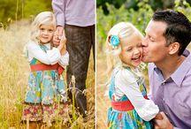 IDEAS daddy-daughter