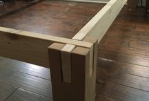 Wood :3