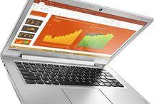 laptop-17k
