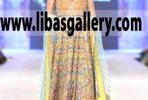 Pakistani anarkali suits online Anarkali Dresses London Anarkali churidar England UK Anarkali USA / Welcome to Anarkali fashion store Feel the Luxury of Apparels Best Designer's Anarkali Pakistani anarkali suits online Anarkali Dresses London Anarkali churidar England UK Anarkali USA Designer Sharara Gharara Bridesmaid Dresses Formal Wear Dresses and much more.We are specialise in Anarkali Wedding Fashion Casual Dresses Bridal Wear Custom Mens Sherwani Bespoke LUXARY APPERALS Latest Anarkali Collection 2015 Buy wide range Of great Designers elegant Anarkali collection. www.libasgallery.com