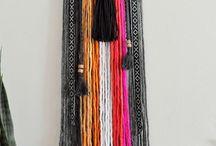 bohemian craft