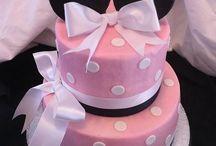 Gâteau / Cup Cake