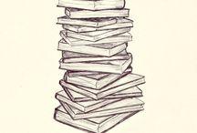 Bookjornal