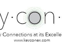 Keyconex / Keyconex is a #B2B #socialnetwork that connects businesses providing products and services with those looking for them all around the world. #SocialMedia