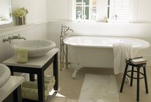 What we love from Kohler  / Some of our favorite Kohler products