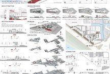 건축 프리젠테이션