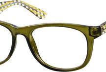 Tobias lunettes