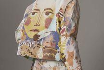 Art Clothes.