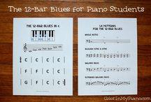 Piano-my Wish