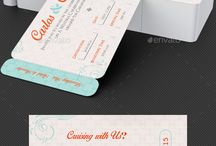 fly ticket design