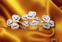 Love for Diamond