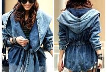 Her Fashion