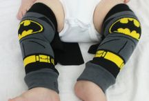 Cool Baby Products!