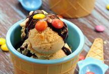 af-dondurma