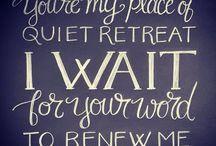 Scripture / Christian Vinyl Wall Art loves scripture and knows how sometimes a few inspiring and uplifting words can make all the difference. We are encouraging all our Christian friends to join our board and share their favorite scripture, all you have to do is like and comment on your favorite pin!