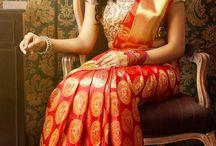 Wedding Season / Its about wedding and Chandrani Pearls