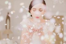 Beautiful wedding images