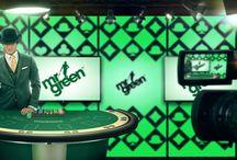 Casino no deposit bonus codes - Freespins