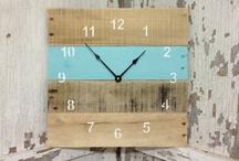 Clock Search