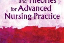 Advanced nursing / Postgraduate