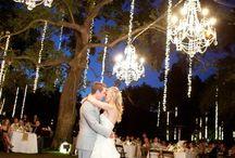esküvők és helyszinek