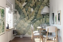 inspiration for the home / Nice interior design products or interior design styling from Portfoliobox users