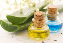 Best DIY health and skin care remedies / All the best natural and DIY recipes for you in one place. Only what you have in your kitchen.