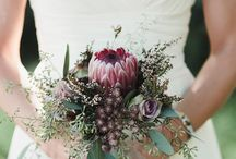 Boquet ideas