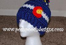 Colorado Crochet And Crafts