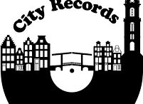 Record Label assignment