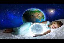 kids meditations