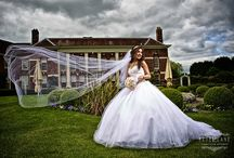 Bridal portraits / ©Peter Lane Photography http://peterlanephotography.co.uk/ Top destination wedding photographer